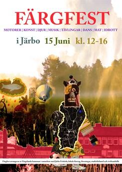 affisch_ff13mindre_245x346